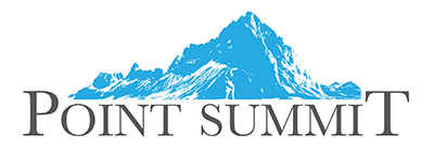 Point Summit